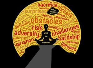 Obstacles To Self Discovery