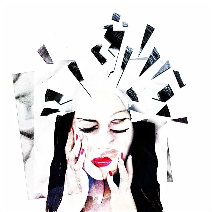 Why Do I Feel Broken?- How To Use This Feeling To Evolve Spiritually